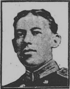 Leonard Hubert Lindner